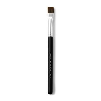 bareMinerals Precision Eyeliner Brush