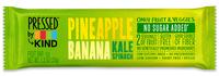 KIND® Pineapple Banana Kale Spinach