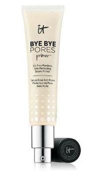 IT Cosmetics® Bye Bye Pores Primer™