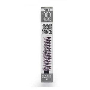Hard Candy 1000 Lashes Fiberized Lash Weave Primer