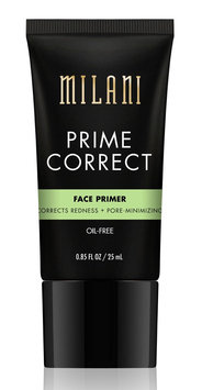 Milani Redness and Pore Minimizing Face Primer