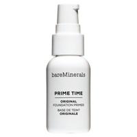 bareMinerals Prime Time® Foundation Primer