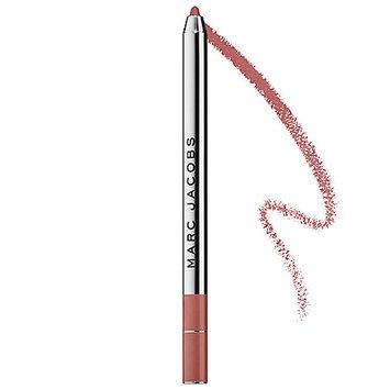 Marc Jacobs Beauty Poutliner Longwear Lip Liner