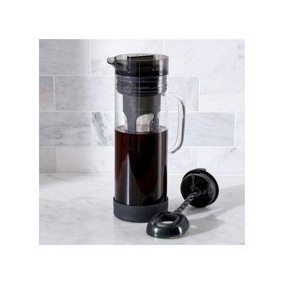 Primula 50 oz. Cold Brew Iced Coffee Maker