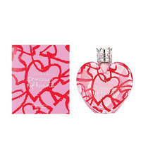 Vera Wang Princess of Hearts Eau de Toilette