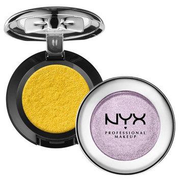 NYX Prismatic Shadows