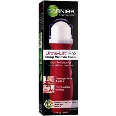 Garnier Nutritioniste Ultra-Lift Pro Deep Wrinkle Roller