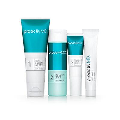 ProactivMD® Essentials System