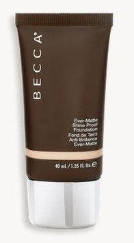 BECCA Ever-matte Shine Proof Foundation