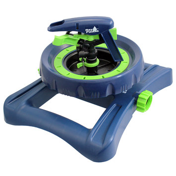 Ray Padula Irrigation Systems Smart Spray Contour Style Pulsating Sprinkler RP-SSCP-2