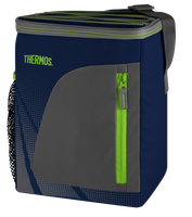 Thermos Radiance 12 Can Cooler - KING-SEELEY THERMOS/THERMOS