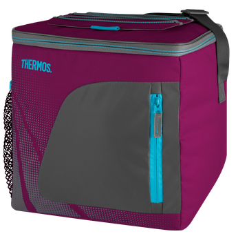 Thermos Radiance 24 Can Cooler - KING-SEELEY THERMOS/THERMOS