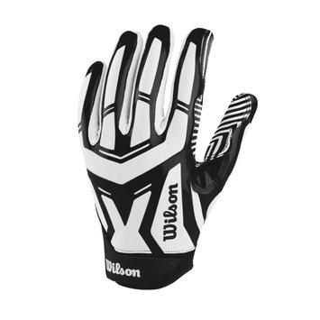 Recaro North Wilson The Authority Skill Glove White Medium