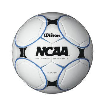 Wilson Sports Wilson NCAA Avanti Championshp Soccer Ball