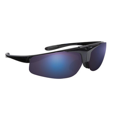 Franklin Sports MLB Deluxe Flip-Up Sunglasses