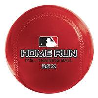 Franklin MLB Homerun Training Ball