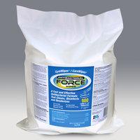 Lagasse Sweet LSTXLL400 Carewipes Antibacterial Wipes 800Ct