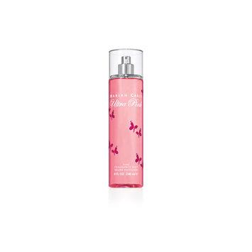 Parfums International, Ltd. Ultra Pink Body Spray 8.0 oz