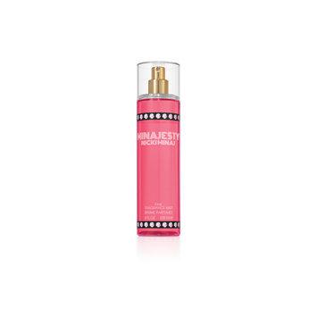 Parfums International, Ltd. Minajesty Body Spray 8.0 oz