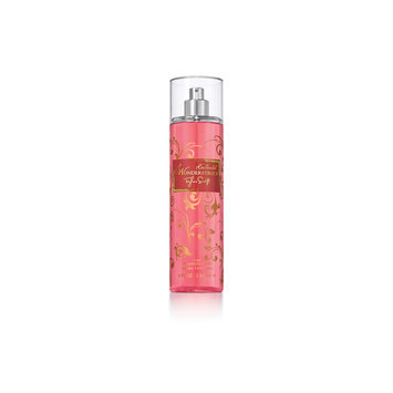 Parfums International, Ltd. Wonderstruck Enchanted Body Spray 8.0 oz