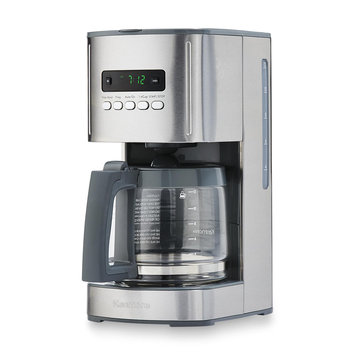 Aca Hong Kong Ltd Kenmore 12-Cup Programmable Aroma Control Coffee Maker