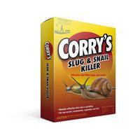 Corry's 3.5-lbs Granular Snail and Slug Killer