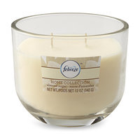 Febreze Scented Jar Candle Almond Sugar - MVP GROUP INTERNATIONAL INC.