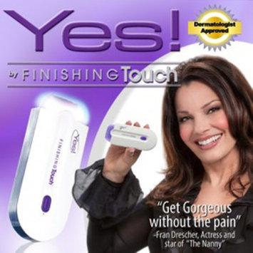 Shopgetorganized Yes Hair Removal System