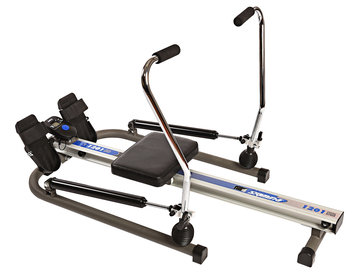 Stamina Products, Inc Stamina 1201 Orbital Rowing Machine