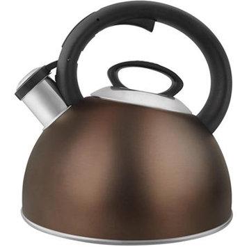Wilton Brands 2503-1401Copco Sphere Brnz 1.5qt Tea Kt