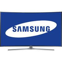 Samsung 48