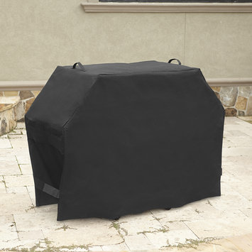 Eastview Black Grill Cover- 65