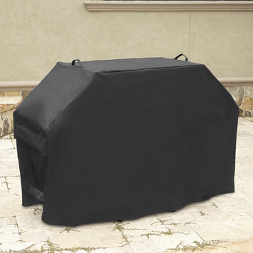 Eastview Black Grill Cover- 56