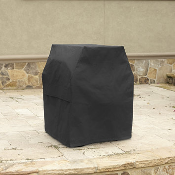 Eastview Black Grill Cover- 30