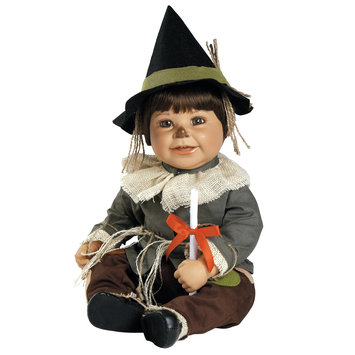 Adora Wizard of Oz Scarecrow 20in. Doll