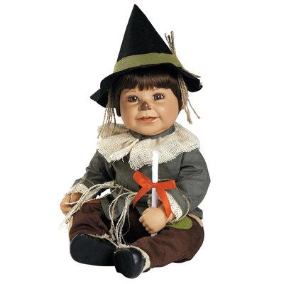 Adora Wizard of Oz Scarecrow 20in. Doll