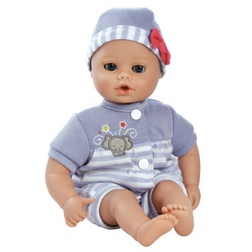 Charisma Adora Playtime Baby Doll 13