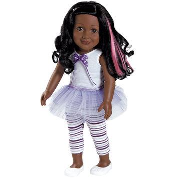 Adora Friends Kayla 18 Inch Play Doll
