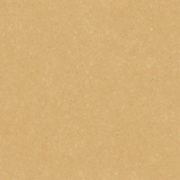 York Wallcoverings Border Portfolio II Rough Paper Wallpaper