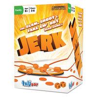 Talicor 4260 Jerk Board Game