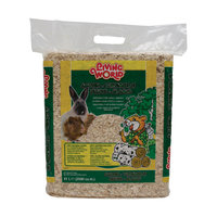 RC Hagen 61277 Living World Aspen Shavings 2500 cu in