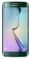 Samsung Galaxy S6 Edge G9250 4G 32GB Unlocked Mobile Phone Green