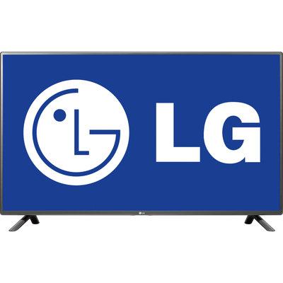 LG 60