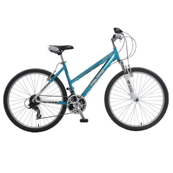 Cycle Source Group, Llc Polaris 600RR L.1 Ladies Mountain Bike