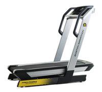 Proform Boston Marathon Treadmill with 7