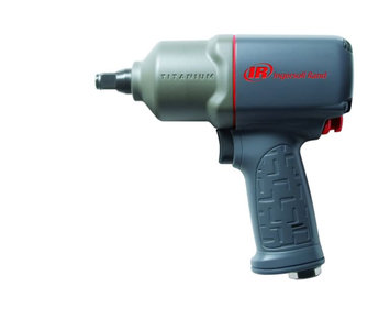 Ingersoll Rand 2135TIMAX 1/2-Inch Drive Air Impact Wrench