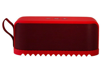 Jabra HFS210 SOLEMATE Mini (Red)