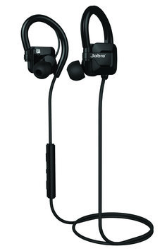 Jabra - Step Wireless Earbud Headphones
