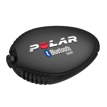 Polar Cic, Inc. Polar Stride Sensor Bluetooth Smart