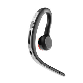 Jabra Storm Black Bluetooth Headset